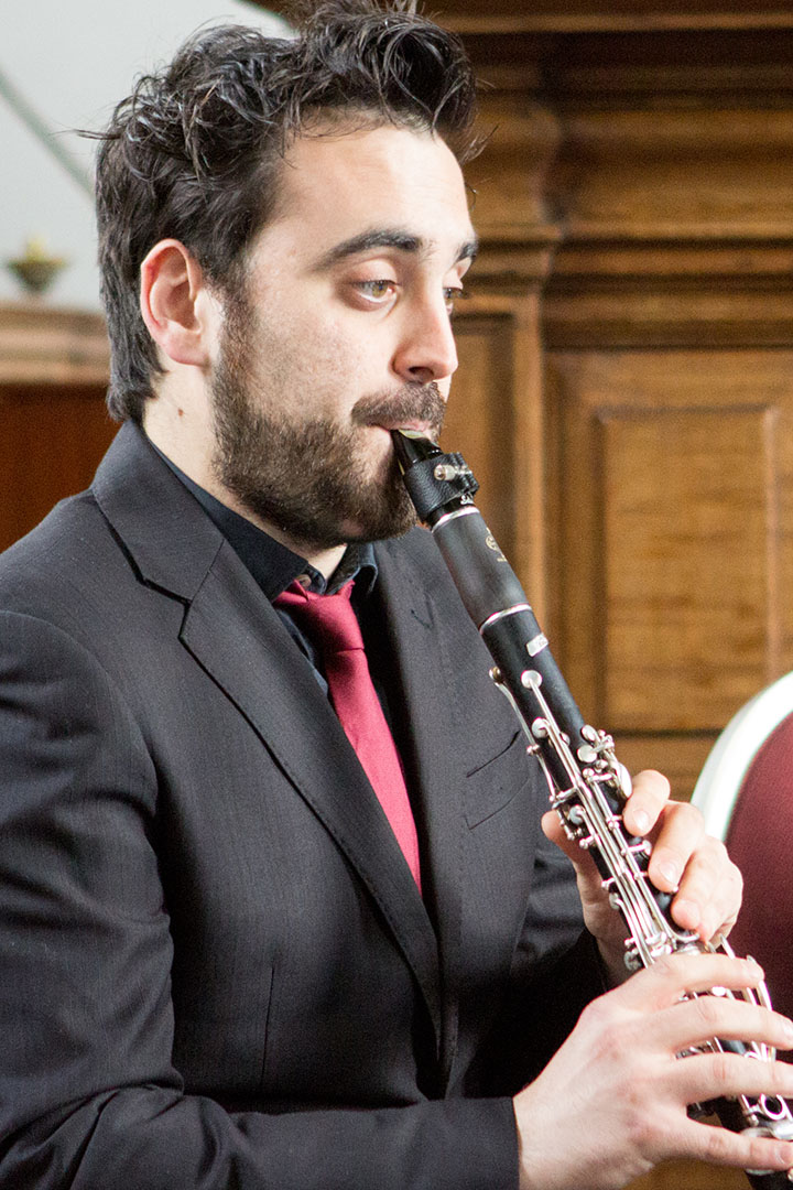 Adrian Monforte Arcija