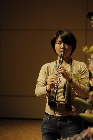 Rumiko Asahara